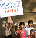 Charter on the Rights of the Child