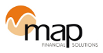 MAP Financial Solutions Ltd